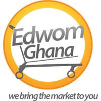 EDWOM GHANA