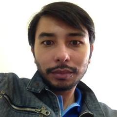 Anibal Guzmán