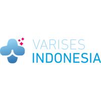 Varises Indonesia
