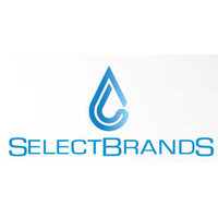 Select Brands