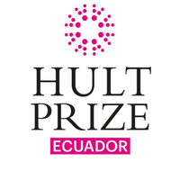 Hult Prize Ecuador