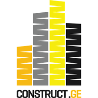 Construct Ge
