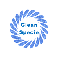 CleanSpecie