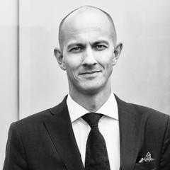 Andreas Slettvoll