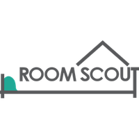 Roomscout Ltd