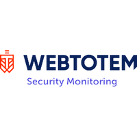 WebTotem LLP