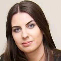 Katya Akudovich