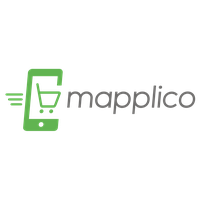 Mapplico