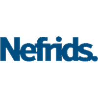 Nefrids Africa Limited
