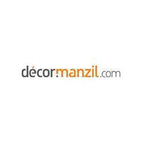 décormanzil.com