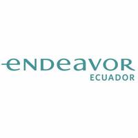 Endeavor Ecuador