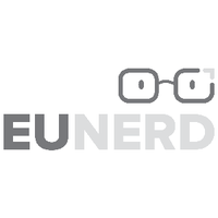 EUNERD