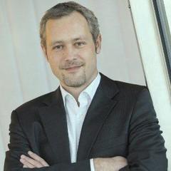 Michal Kratochvil