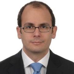 Aristide Bacha