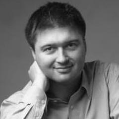 Chris Kowalczyk