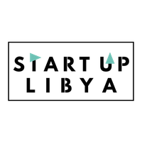 Startup Libya