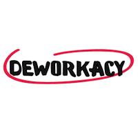 Deworkacy