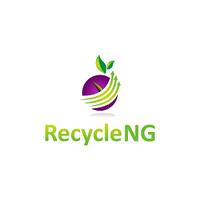 RecycleNG