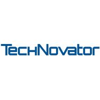 Technovator