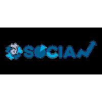 Socian Ltd.