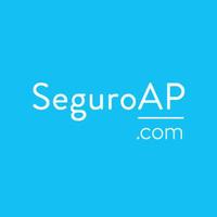 SeguroAP.com