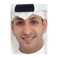 Talal Al-Ajeel