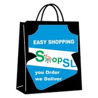 Shop SL