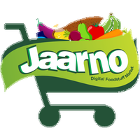Jaarno Limited