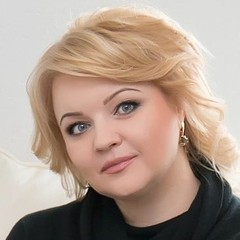 Yana Krimpe