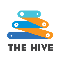 The HIVE Bahrain