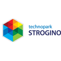 Technopark Strogino