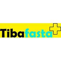 Tiba Fasta