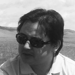 Khicheengui Ochirbat