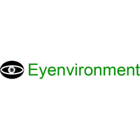 EHE ( eye of the environment and health )