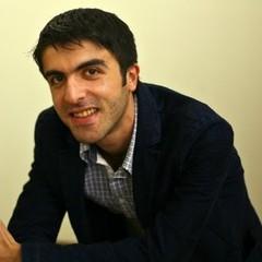 Meruzhan Danielyan