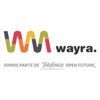 Wayra Colombia