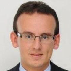 Omar El Hyani