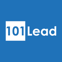 101Lead