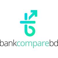 Bankcompare Bd