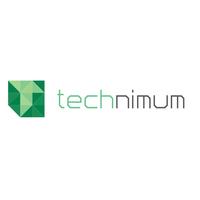 Technimum
