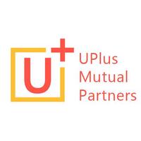 UPlus Mutual Partners