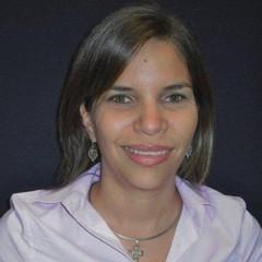 María J.Velázquez