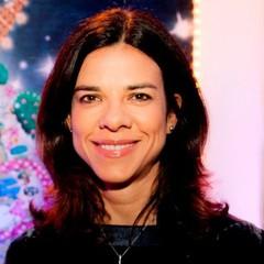 Renata Petrovic