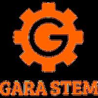 GaraSTEM