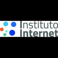 Instituto Internet