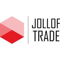 Jollof-Trade Online B2B/B2C Marketplace