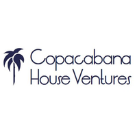 Copacabana House Ventures