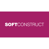 SoftConstruct