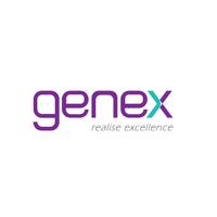 Genex Infosys Limited