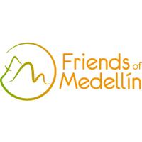 Friends of Medellín